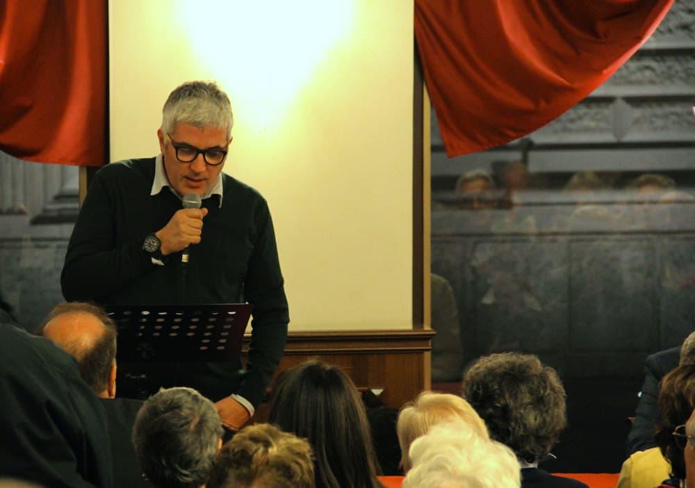 Alessandro Mizzi