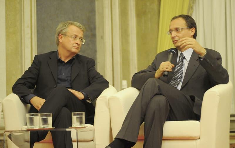 Paolo Gasperini