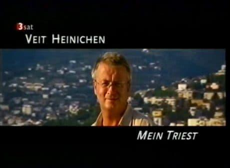 Mein Triest [part 1/4]