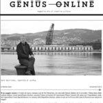 Genius-FT