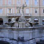 WEB-Piazza-Ponterosso1