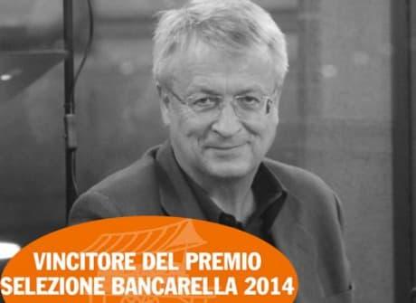Premio Selezione Bancarella 2014