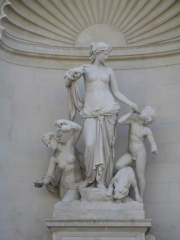 Piazza Unità - Palazzo Lloyd Triestino