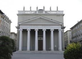 Sant Antonio © Dean Dubokovic - 32