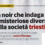 Corriere-della-Sera-Sette-FT-IMAGE-220814-3