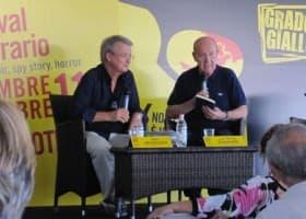 Grado-giallo2011-VH+Elvio-GuagniniFT