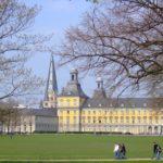 Bonn_Hofgarten