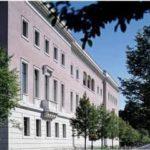 ambasciata_ditalia_hildebrandstr