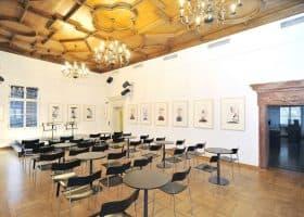Literaturhaus_Salzburg,_Veranstaltungssaal