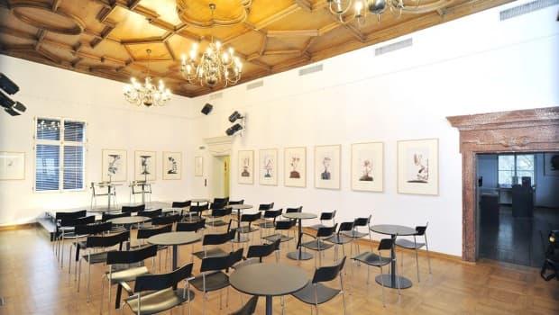 9. Krimifest Salzburg