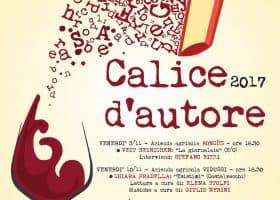 calice_d_autore2017-1